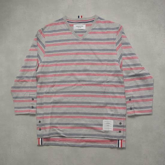 Thom Browne K-11-095 Size US M / EU 48-50 / 2
