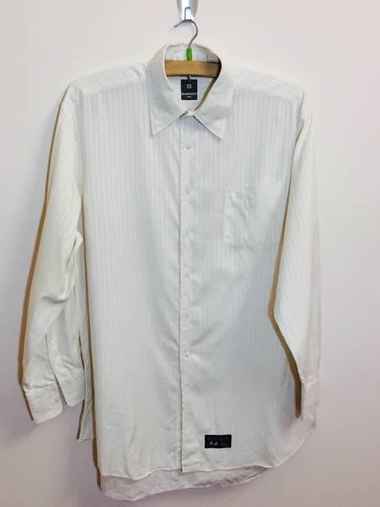Givenchy Givenchy Longsleeve Shirts Size US M / EU 48-50 / 2