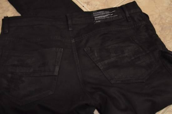 Julius Julius cargo pants SAMPLES Size US 30 / EU 46 - 5