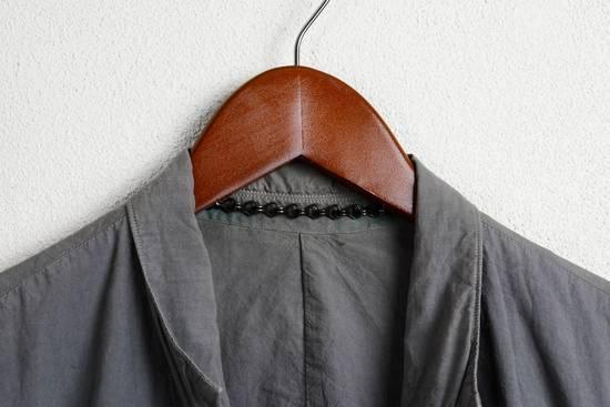 Julius Grey Blazer Size US S / EU 44-46 / 1 - 2