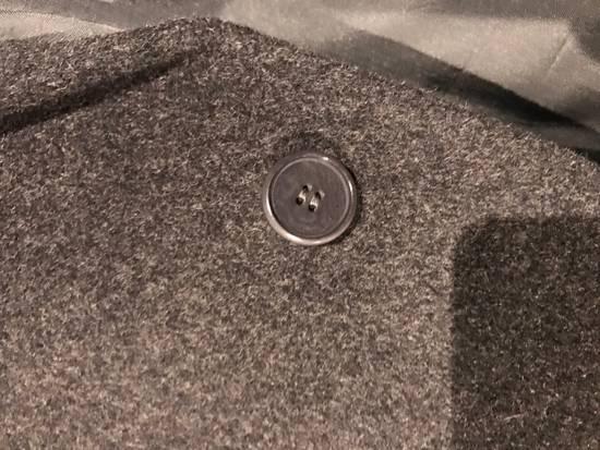Givenchy Givenchy coat Size US M / EU 48-50 / 2 - 7