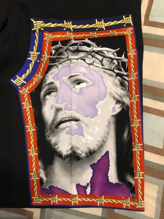 Givenchy Jesus heads Size US 32 / EU 48 - 4