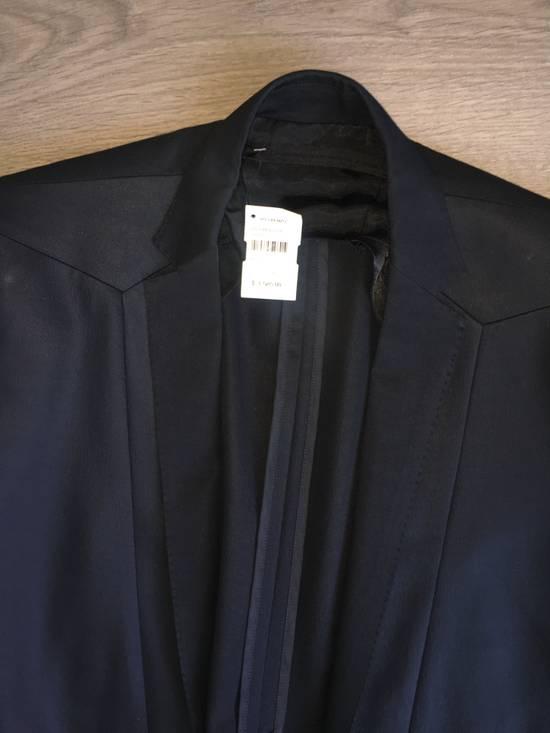 Julius Black Julius Jacket Size US M / EU 48-50 / 2 - 3