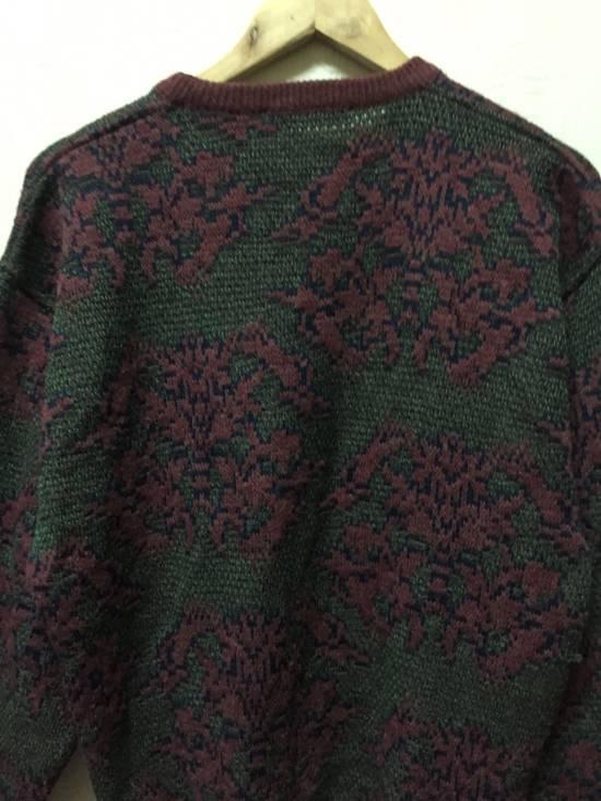 Givenchy Designer Sweatshirt By GIVENCHY Size US M / EU 48-50 / 2 - 5