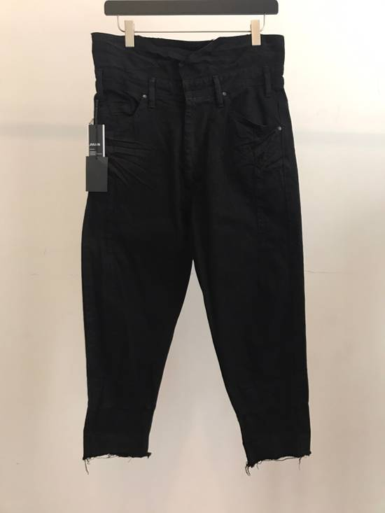 Julius Pants Size US 32 / EU 48