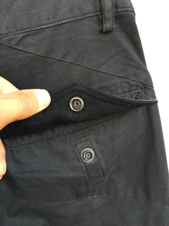 Julius siva pants Size US 31 - 1