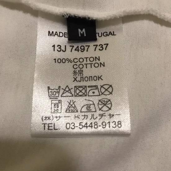 Givenchy SS13 Madonna T-shirt Size US M / EU 48-50 / 2 - 3