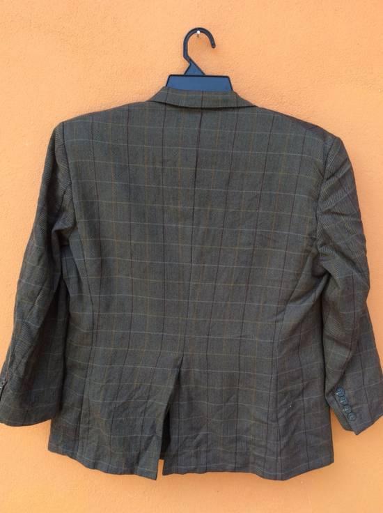 Givenchy Givenchy Coat Size US L / EU 52-54 / 3 - 3