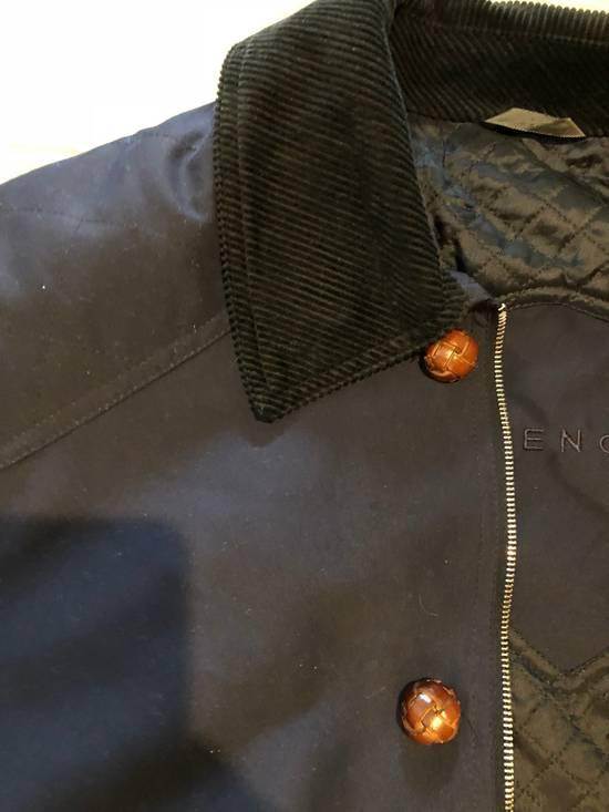 Givenchy 5 Pocket Sailor Jacket Size US M / EU 48-50 / 2 - 2