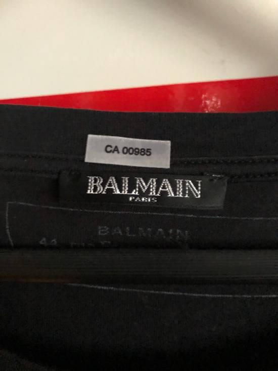 Balmain Balmain Bogo T-shirt Size US XL / EU 56 / 4 - 3