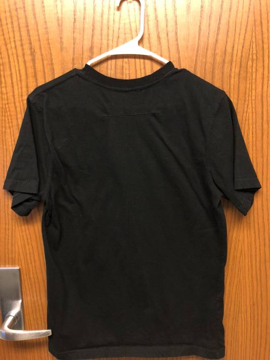 Givenchy Givenchy T-shirt Size US L / EU 52-54 / 3 - 1