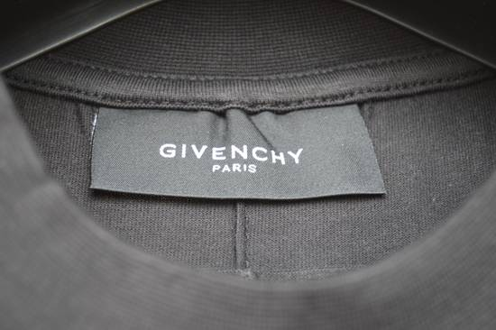 Givenchy Logo Elmerinda Print T-shirt Size US S / EU 44-46 / 1 - 5