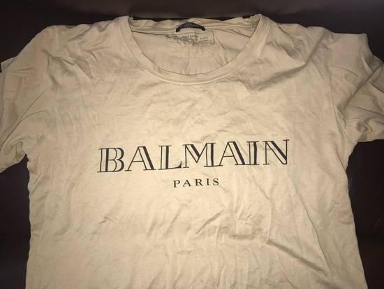 Balmain Balmain Shirt Size US S / EU 44-46 / 1