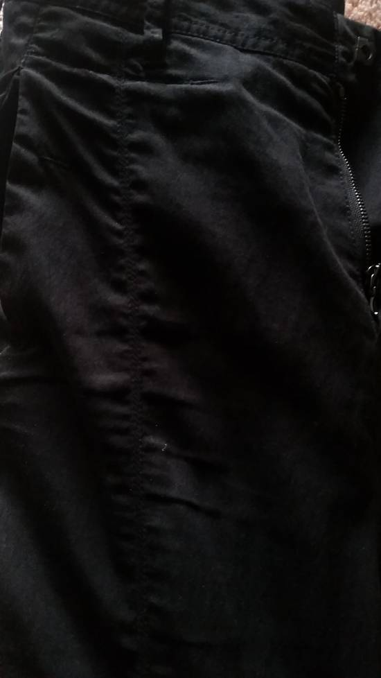 Julius MA Julius tencel trousers Size US 30 / EU 46 - 4