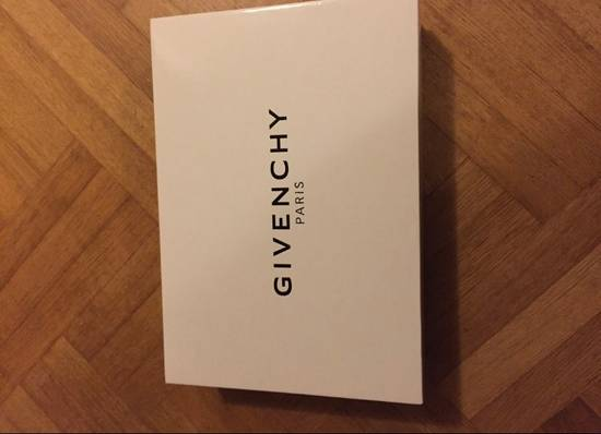 Givenchy BNWT Bondage Strap Polo Helmut Lang Size US M / EU 48-50 / 2 - 2