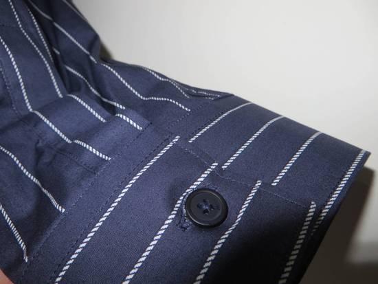 Givenchy Striped shirt Size US M / EU 48-50 / 2 - 7