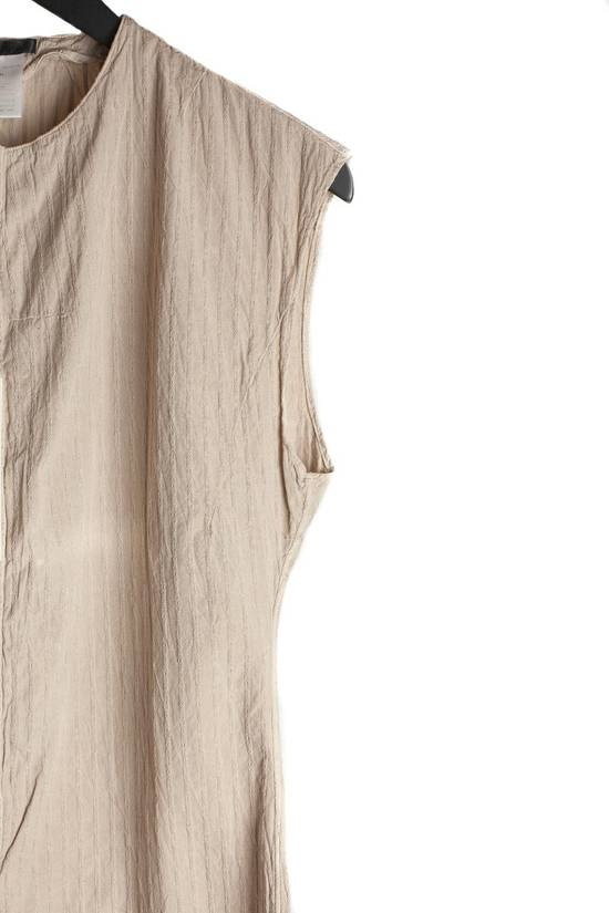 Julius Archived Wither Jaquard Shirt FINAL PRICE Size US S / EU 44-46 / 1 - 5