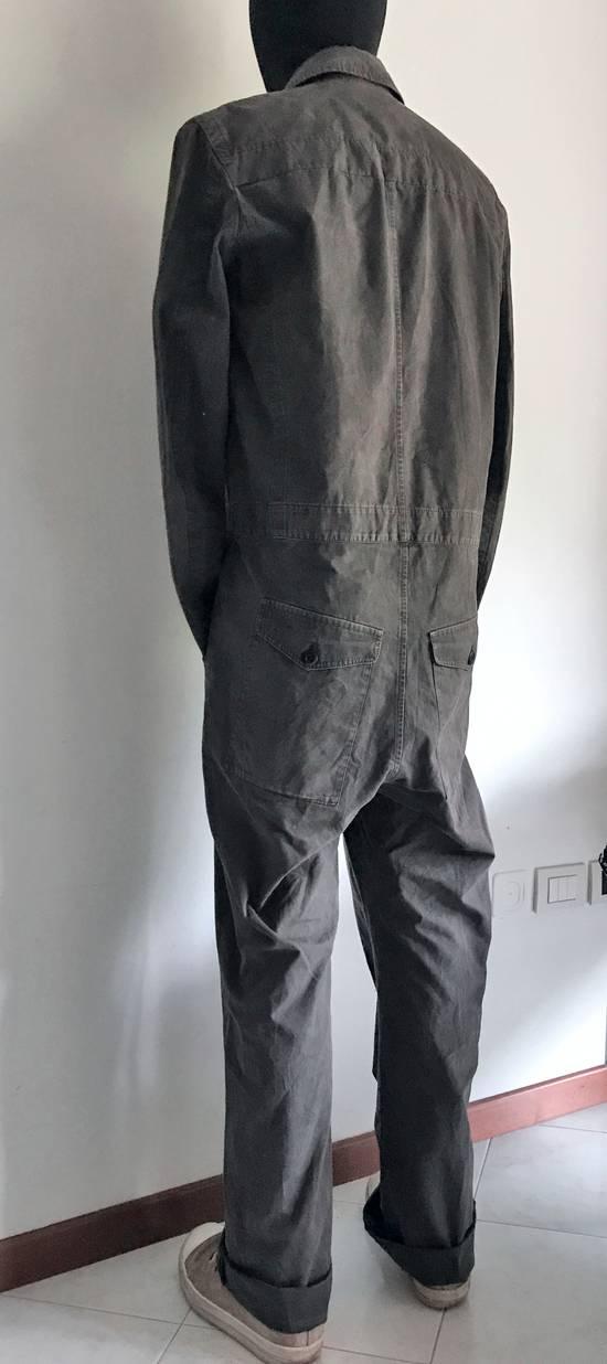 Julius Last Drop Jumpsuit Julius Size US 32 / EU 48 - 8