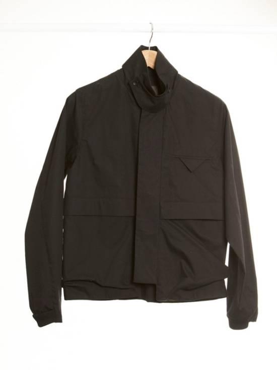 Siki Im Siki Im Cargo Jacket Black Size US L / EU 52-54 / 3