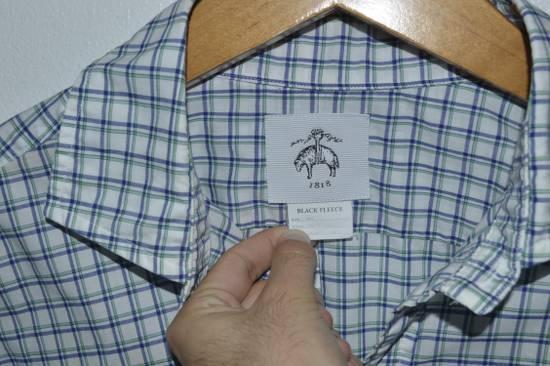 Thom Browne Button-Up Shirt Size US L / EU 52-54 / 3 - 1