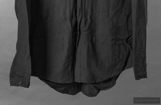 Julius Limited edition shirt Size US S / EU 44-46 / 1 - 2