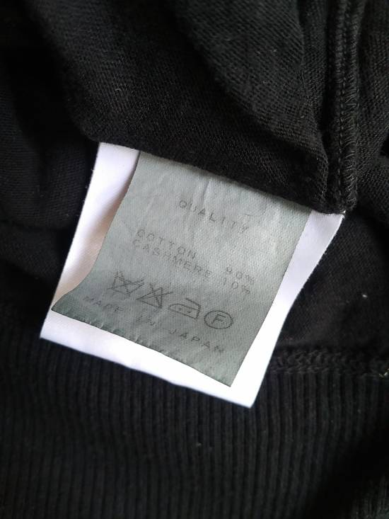 Julius Julius7 Long sleeve Size US M / EU 48-50 / 2 - 2