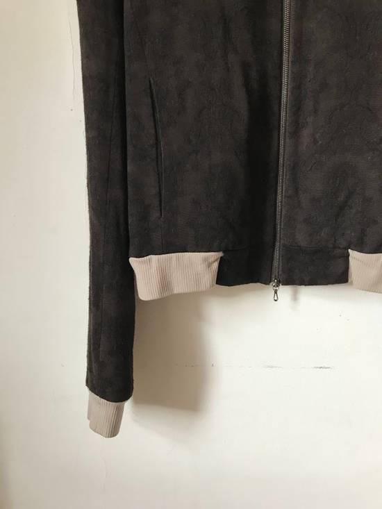 Julius Brown jacket Size US M / EU 48-50 / 2 - 3
