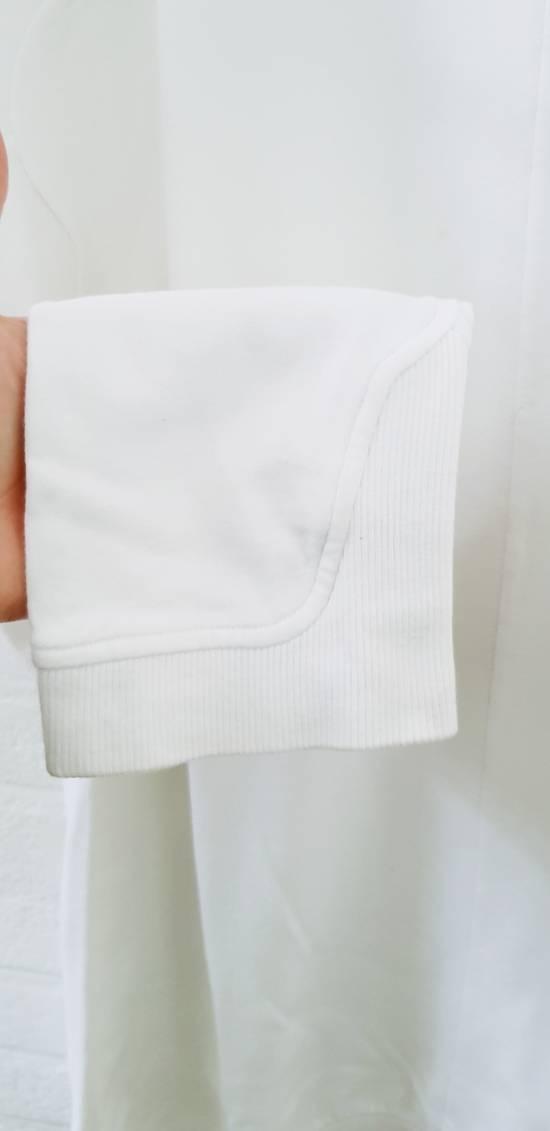 Julius Paneled Sweatshirt 3 STEAL Prism Size US M / EU 48-50 / 2 - 3