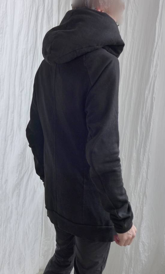 Julius Hooded Jacket Size US M / EU 48-50 / 2 - 2