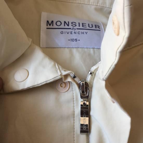 Givenchy Givenchy Windbreaker Jacket Size US M / EU 48-50 / 2 - 4