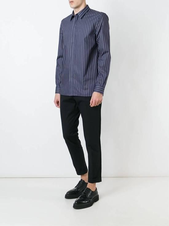 Givenchy Striped shirt Size US M / EU 48-50 / 2 - 3