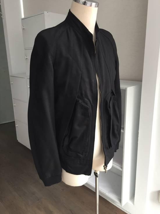 Julius Rider jacket Size US S / EU 44-46 / 1 - 1