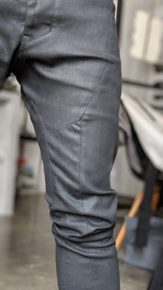 Julius Prism Skinny Jeans Size US 30 / EU 46 - 3