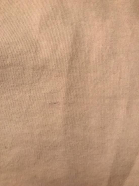 Supreme Supreme Damien Hirst Box Logo Tee White Size US L / EU 52-54 / 3 - 8