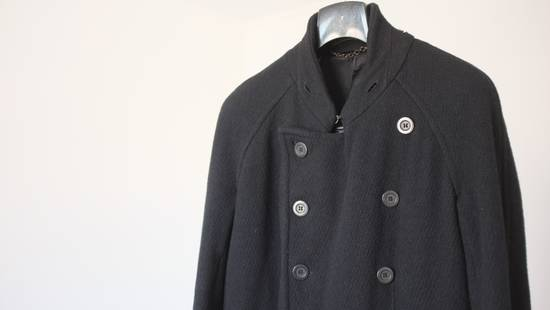 Julius coat Size US S / EU 44-46 / 1 - 6