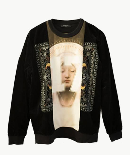 Givenchy Givenchy 2014 Sweatshirts Size US L / EU 52-54 / 3