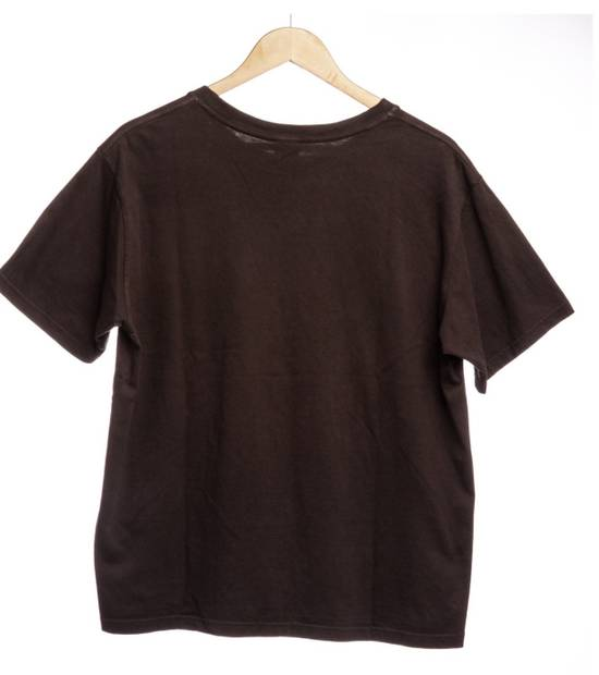 Number (N)ine Number Nine Liquor And Music Shirt Size US XL / EU 56 / 4 - 1