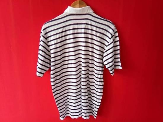 Givenchy givenchy polo stripe italy large mens size Size US L / EU 52-54 / 3 - 1