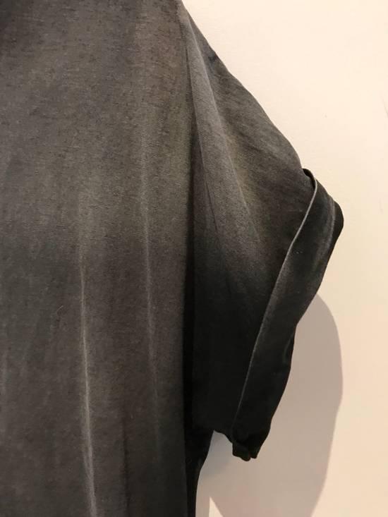 Balmain T Shirt Size US M / EU 48-50 / 2 - 4