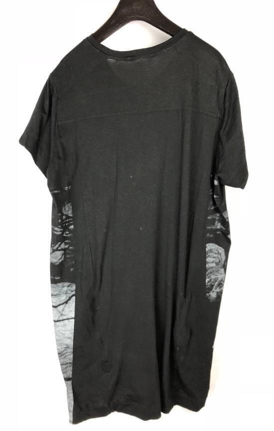 Julius New! SS16 T-shirts Size US M / EU 48-50 / 2 - 3
