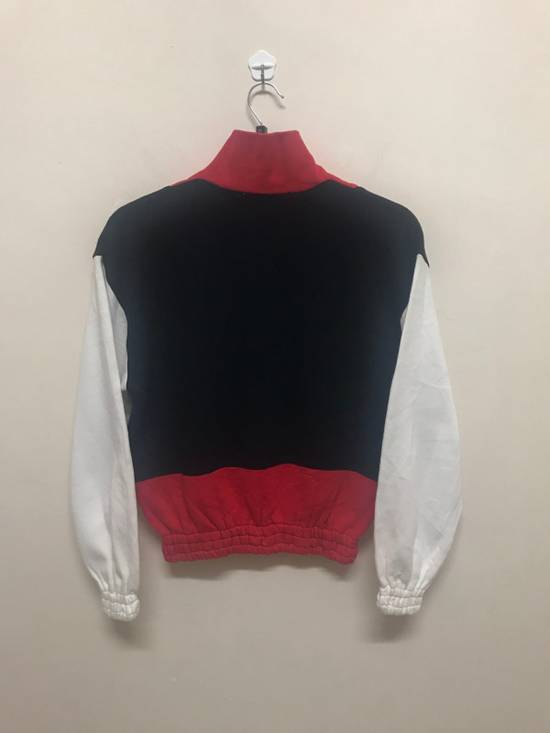 Givenchy CASUAL PULL OVER GIVENCHY JAPAN RARE Size US M / EU 48-50 / 2 - 1