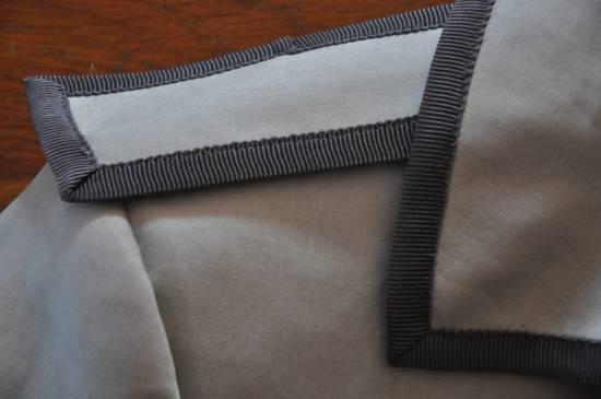 Thom Browne Trench Coat Size US M / EU 48-50 / 2 - 5