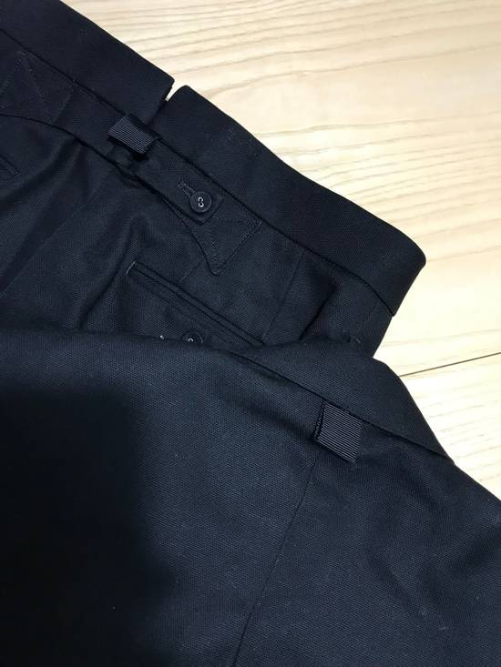 Thom Browne Thom Browne Tb Suit Full Set Jacket And Pants Size US XXS / EU 40 - 4