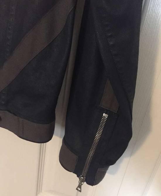 Dries Van Noten New $900 Vyne Jacket Size US S / EU 44-46 / 1 - 9