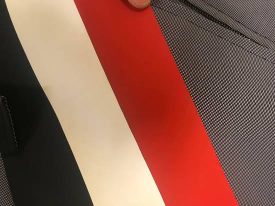 Thom Browne Light Shell Blouson Jacket Size US L / EU 52-54 / 3 - 3