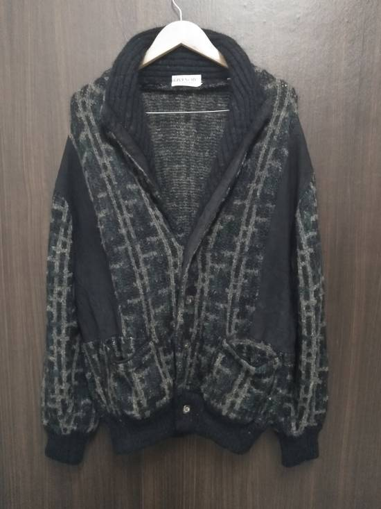 Givenchy Vintage Givenchy gentleman Paris wool Size US M / EU 48-50 / 2
