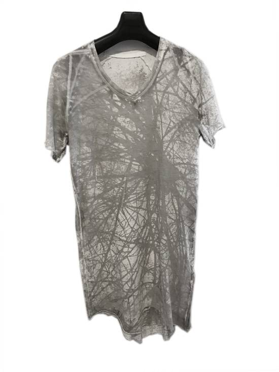 Julius T-Shirt Size US S / EU 44-46 / 1