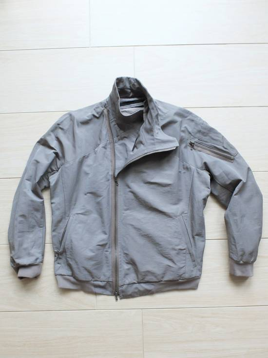 Julius Julius jacket (ss17) Size US S / EU 44-46 / 1 - 1