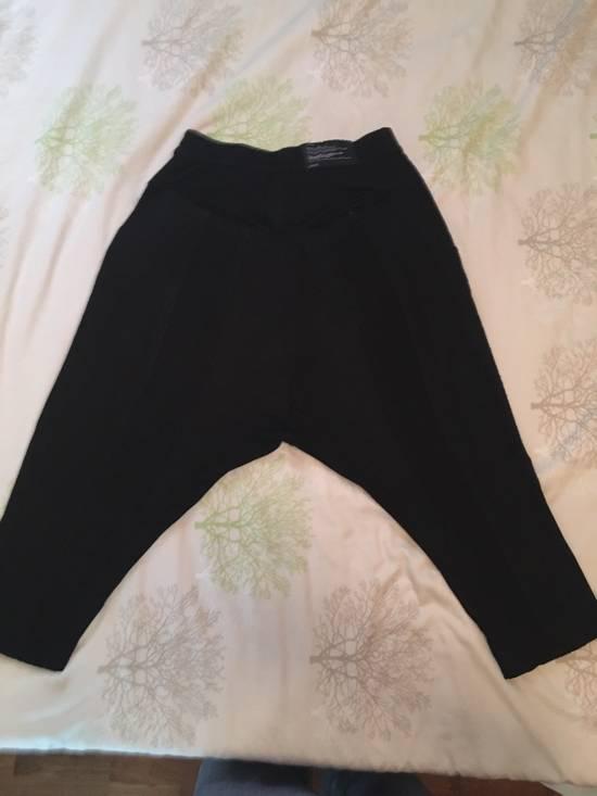 Julius Drop Pants Size US 30 / EU 46 - 2