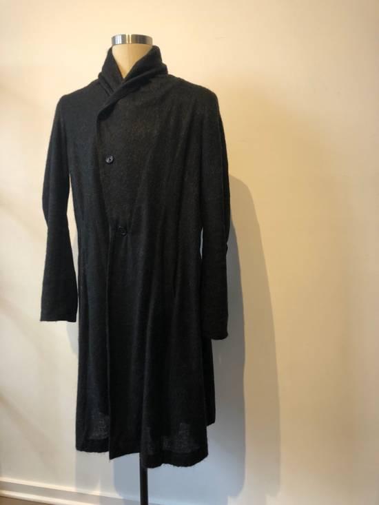 Julius Halo Mohair Coat Size US M / EU 48-50 / 2